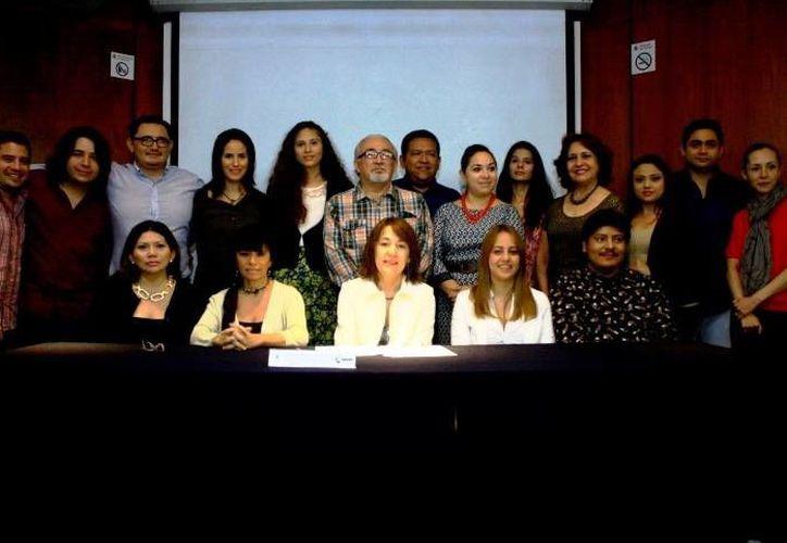 Sugieren promover la participación ciudadana en las actividades culturales en Mérida. (SIPSE)