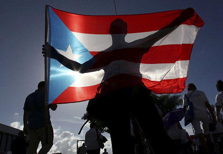 Casi medio millón de ciudadanos de Puerto Rico votaron el domingo a favor de que este país sea el Estado número 51 de Estados Unidos. (RT)