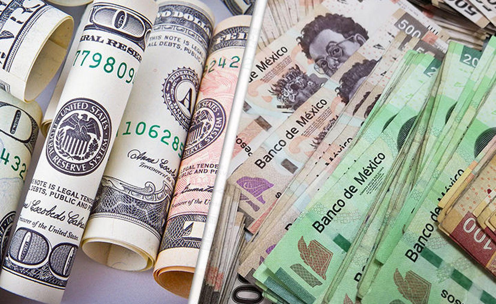 Dolar Hoy Cómo Afecta El Precio Del