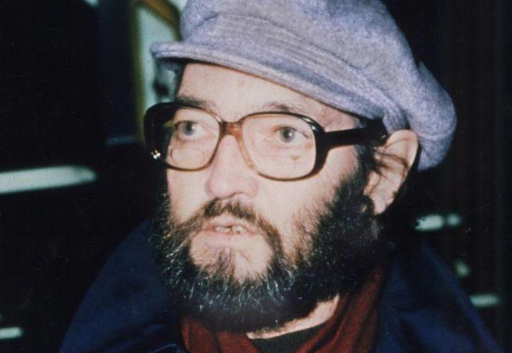 Cortázar (foto) falleció en París en 1984. (EFE)