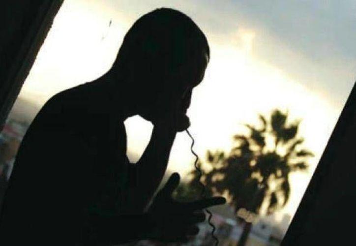 El delito de extorsión aún no está tipificado en los códigos penales estatales, advierte el Observatorio Ciudadano. (lacronica.com)