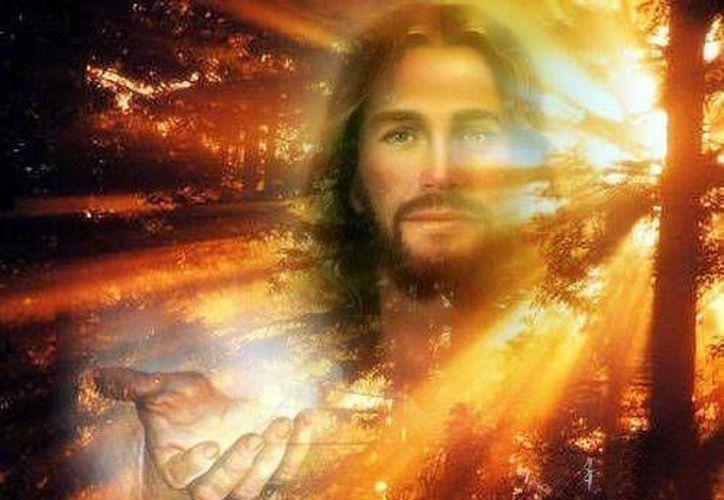 La Iglesia de Jesucristo se caracteriza en el mundo por la unidad en la libertad, la santidad en la pobreza. (erescristiano.com)