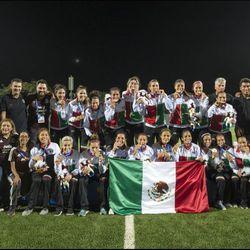 d9426bdf47 https   sipse.com mexico anuncia-infonacot-creditos-trabajadores ...