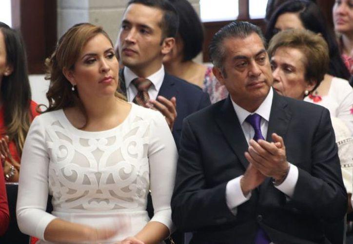 Así lo argumentó Jaime Rodríguez mediante un evento que tuvo en Zacatecas. (Foto: Contexto/Internet).