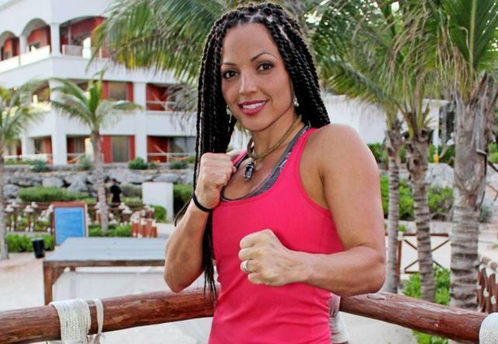 El reality show 'Chicas de calendario' será visto por 30 millones de personas al mes. (Alejandra Flores/SIPSE)