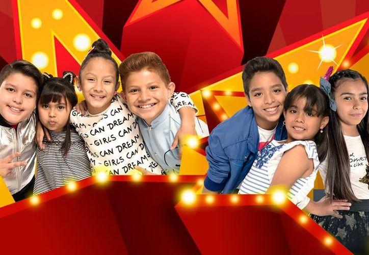 Las audiciones están dirigidas a niños y niñas de entre 4 y 13 años de edad,  (Foto: webadictos.com)
