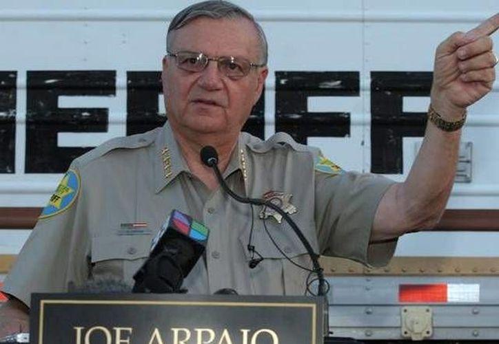 El comisario pide a sus agentes que estén armados en todo momento, incluso los días de asueto. (Agencias)