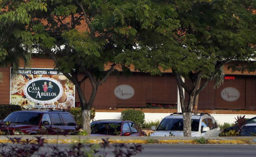 Se espera que se conformen al año de 20 a 30 franquicias nuevas en Quintana Roo. (Redacción/SIPSE)