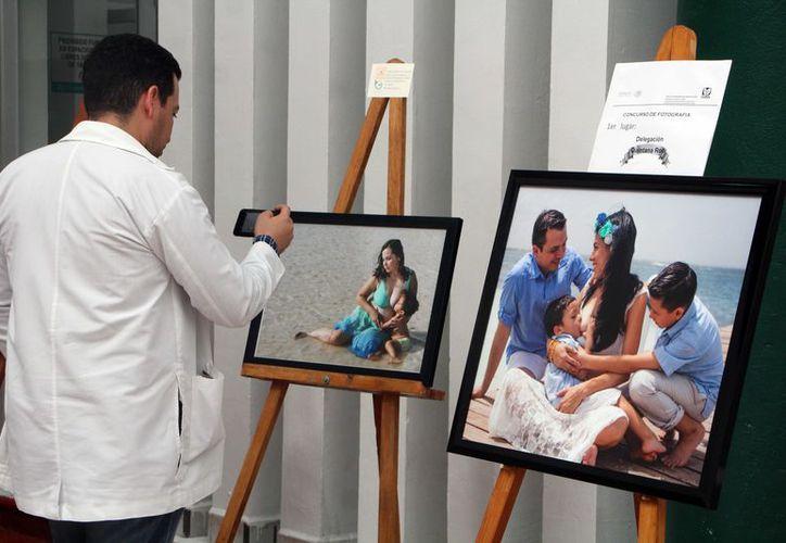 Quintana Roo ocupa el último lugar de la República Mexicana. (Paola Chiomante/ SIPSE)