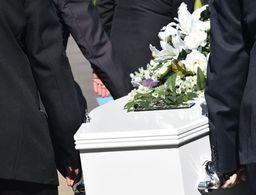 Fallece la mamá del candidato a la presidencia de Monterrey