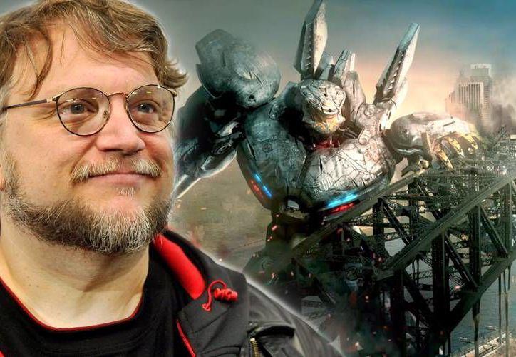 La carrera de Guillermo del Toro ha ido en ascenso pues en los últimos años ha participado en mas de 20 películas. (Twitter)