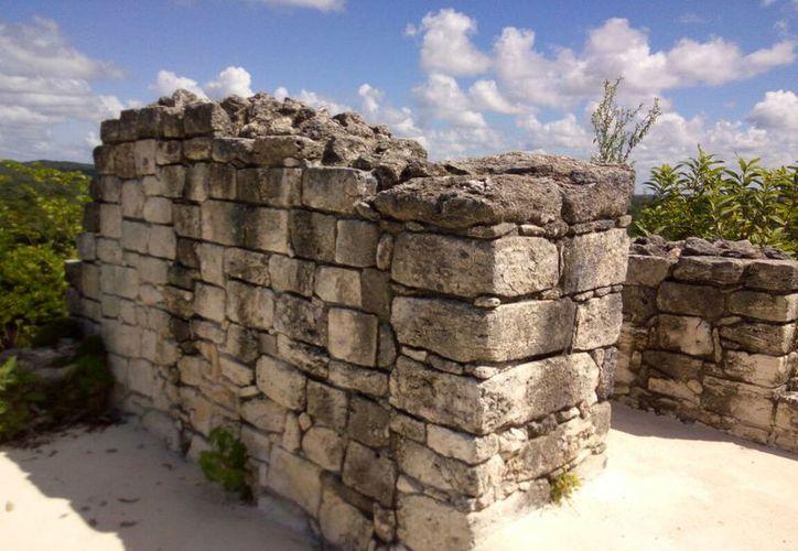 La certificación la obtuvieron por parte de la Secretaría de Turismo Federal y su preparación estuvo enfocada en zonas arqueológicas.