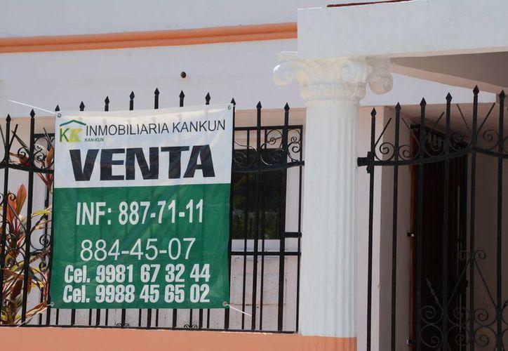 Son 47 los agentes que ya cuentan con matricula y licencia para ejercer la profesión de manera regular. (Victoria González/SIPSE)