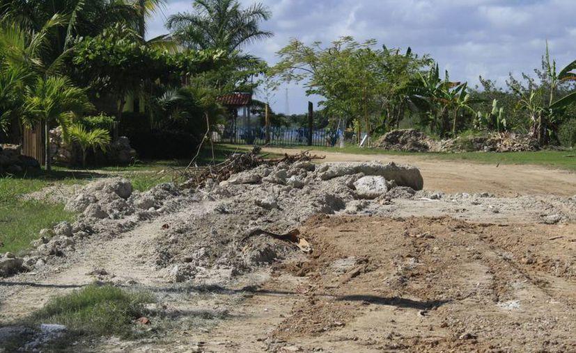 El plan también regulará los ecosistemas costeros como la Bahía de Chetumal y la Costa Maya. (Archivo/SIPSE)