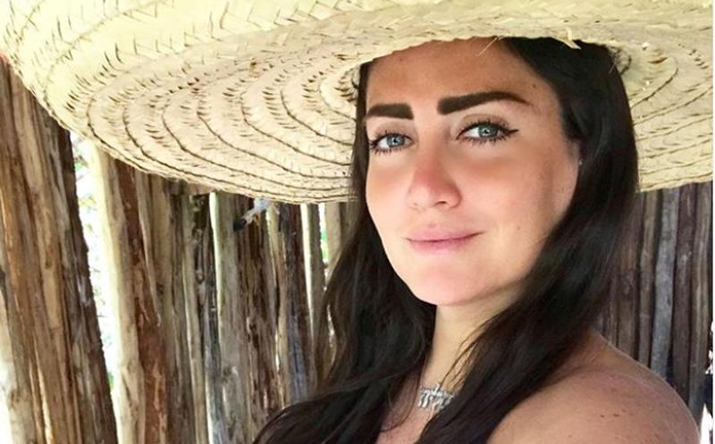 Celia Lora confiesa que temió sufrir violación durante su arresto