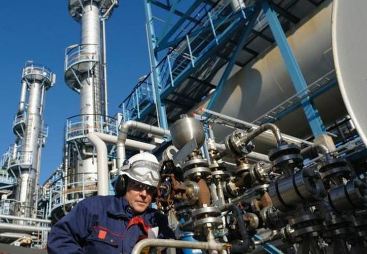 La expectativa del campo laboral para las universidades en materia energética es alta. (www.oilandgasmagazine.com.mx)