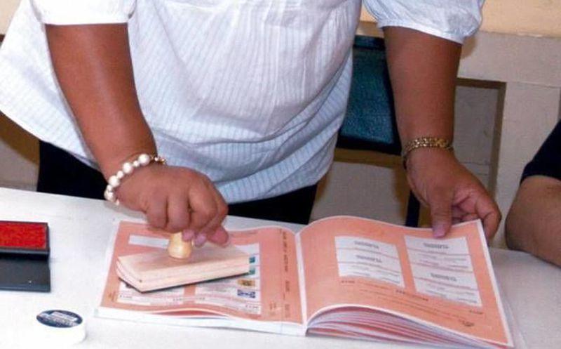 nEl Instituto Electoral y de Participación Ciudadana dio a conocer el balance de candidaturas a los cargos de gobernador, diputados locales y presidencias municipales que están en disputa rumbo a las elecciones del 1 de julio en Yucatán. (Milenio Novedades)
