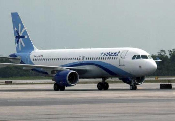 Agencias y aerolíneas ofrecen paquetes para viajar de Cancún a Cuba. (Redacción/SIPSE)