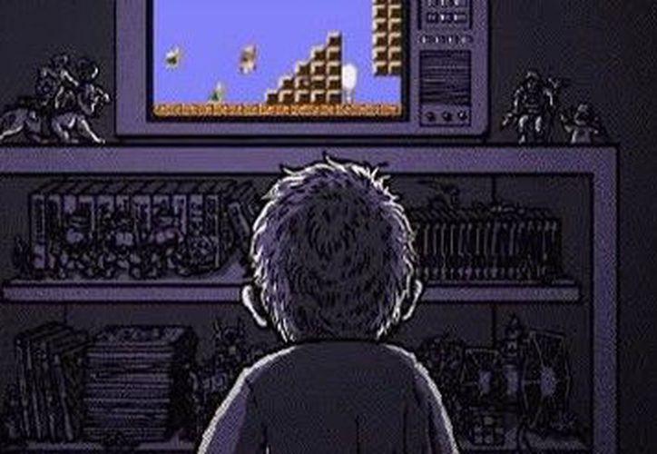 Los videojuegos ayudan al desarrollo cognitivo, además de beneficiar a pacientes con traumas psicológicos. (Foto: Contexto/Internet)
