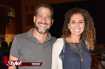 Show de Chuponcito en Cancún