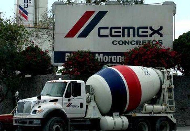 El fisco de España investiga la situación tributaria de Cemex de 2006 a 2009. Esta empresa puede enfrentar una sanción multimillonaria por fraude. (Milenio)