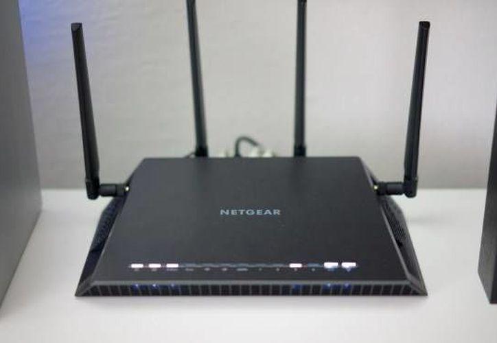 Acelerar la velocidad de la conexión WiFi es tan sencillo como elegir el canal de transmisión corecto en el router. (Hipertextual.com)