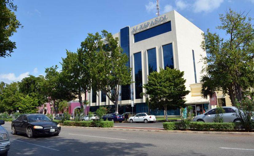 Hoteleros vislumbran mejores condiciones para el 2013. (Milenio Novedades)