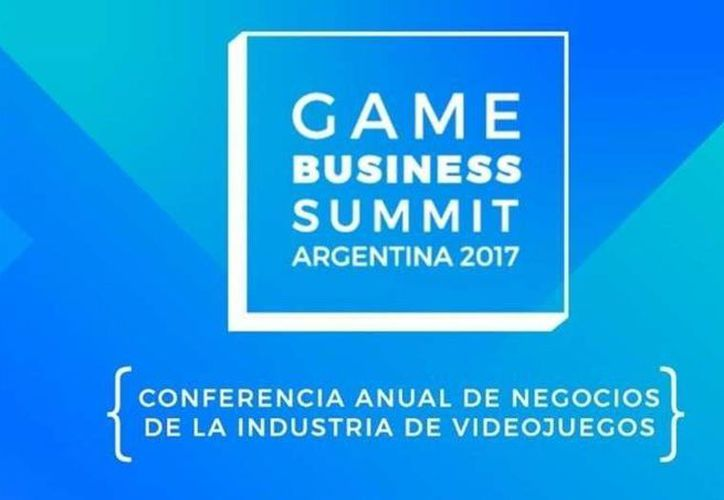 La Asociación de Desarrolladores de Videojuegos Argentinos, se reunió con la industria internacional para aprender sobre el negocio. (Foto: Internet)