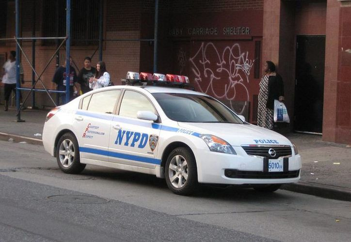 La nueva 'diversión' de las pandillas en EU es el 'knockout': atacan con un solo golpe certero a la cara a sus víctimas, en Nueva York, donde la policía está en alerta. El 'hobby' de los pandilleros ha cobrado la vida de 3 personas. (absolutnuevayork.com)