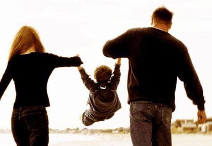 Recomiendan seguir los pasos en caso de desaparición de un familiar. (Contexto/Internet)