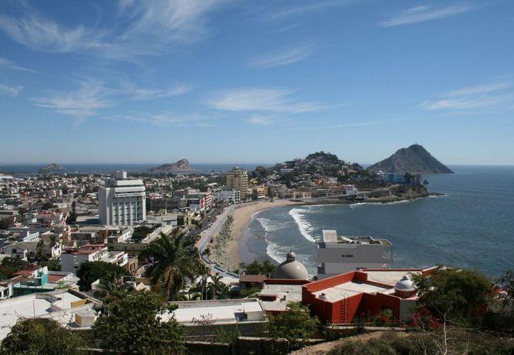 Mazatlán destaca entre poco más de 400 ciudades de todo el mundo. (sinaloamx.com)