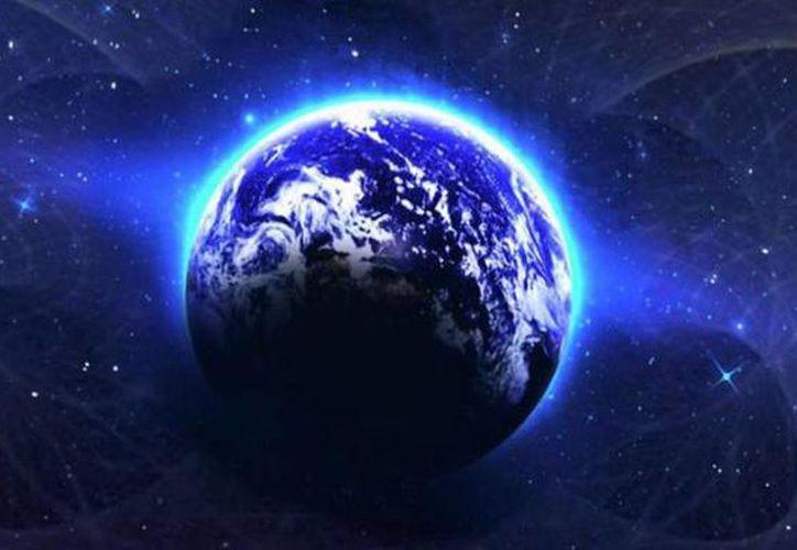 Podría ayudar en cuantificar la magnitud de las vibraciones del planeta. (Foto: Contexto/Internet).