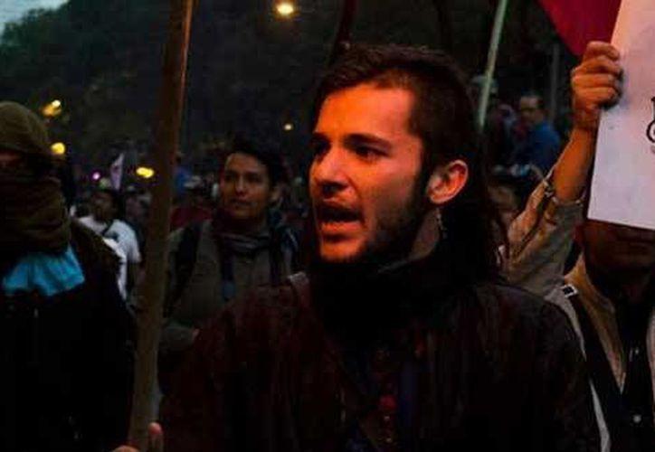 Los policías que arrestaron de manera irregular serán sometidos a proceso. (pulsoslp.com.mx)