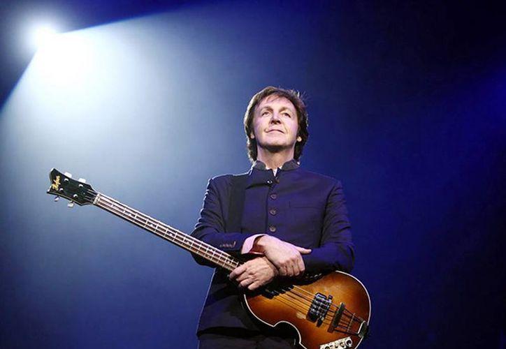 McCartney, que cumplirá 72 años a finales de junio, ya tuvo que suspender varios espectáculos en Japón y Corea del Sur el pasado mayo a causa de ese virus. (Excelsior)