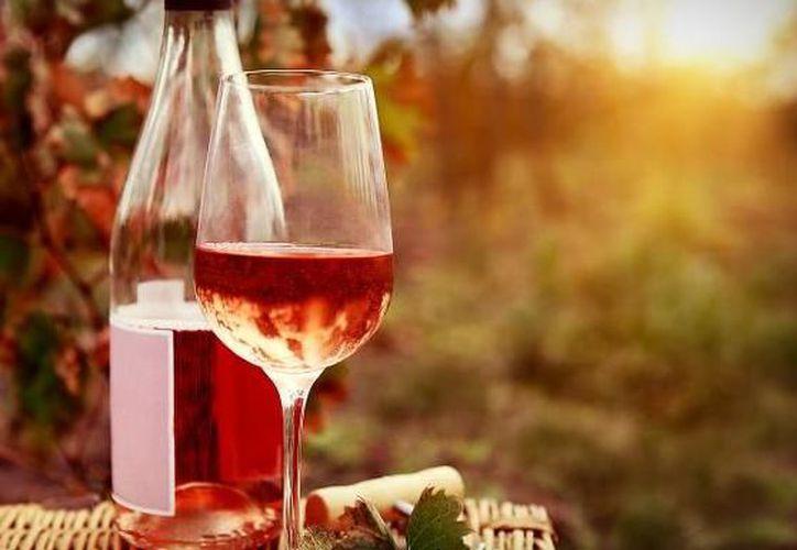 El vino afrancesado es un problema político, casi de identidad nacional. (Foto: Lo mejor del vino de Rioja)