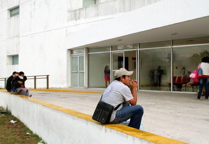 (Octavio Martínez/SIPSE)