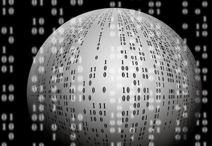 Un virus 'extorsionador', que encripta la información en el disco duro, ha atacado también a los ordenadores del Gabinete de ministros ucraniano. (RT)