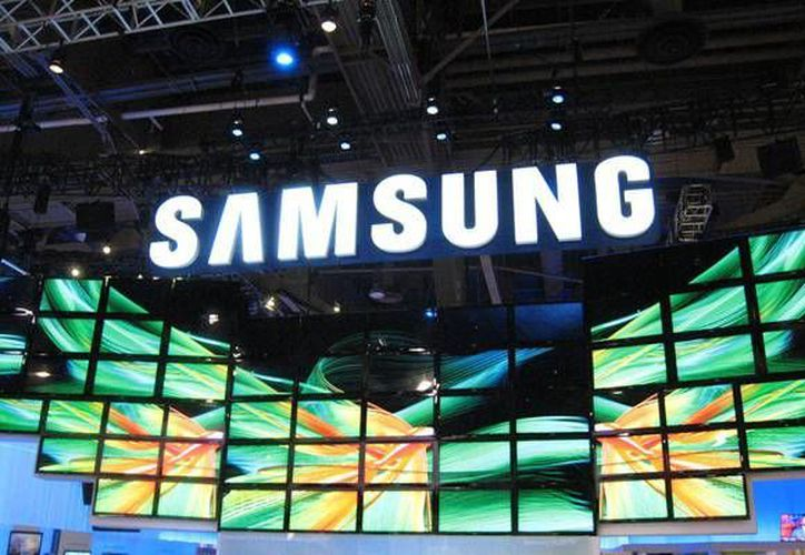La tecnología de 5G alcanzaría una velocidad móvil superior a 75 megabits por segundo. (Internet)