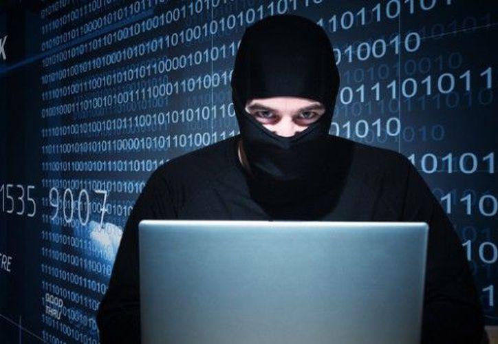 Lo anterior dio pie a que las empresas verificarán sus antivirus. (Bolsamania)