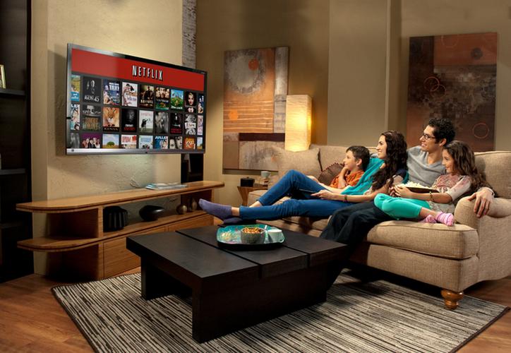 Entérate de los nuevos productos de la cartelera que tendrá Netflix para este mes. (Contexto/Internet)