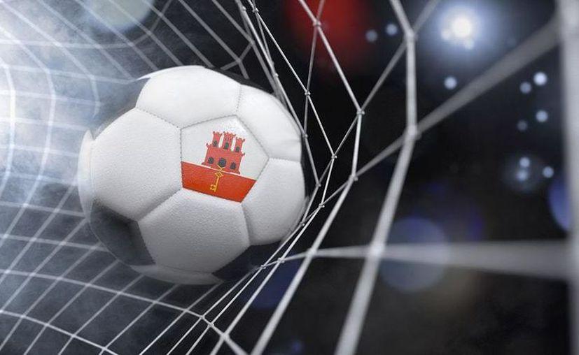 El Gibraltar United es el primer equipo de fútbol europeo que pagará a sus jugadores con criptomonedas. (criptonoticias.com)