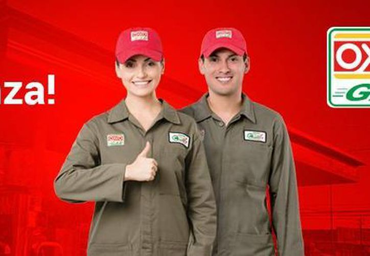 Las estaciones existentes de Oxxo Gas en el país han dado a la empresa ingresos de más de 18 mil millones de pesos. (oxxogas.com)