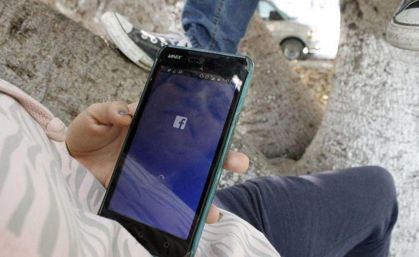 Facebook Viewpoints está orientada a que sean los propios consumidores quienes indiquen qué aspectos deben mejorar en la plataforma. (Archivo/Sipse)