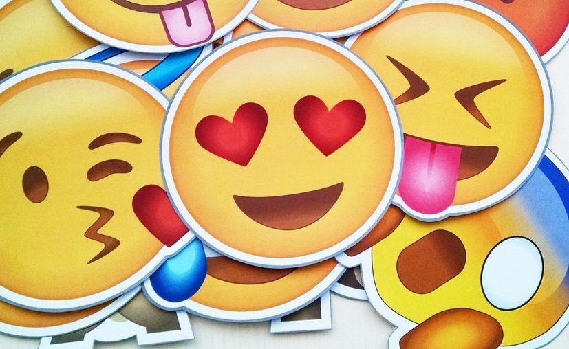 La identificación de los emojis busca equilibrar la actividad cerebral. (Foto: Contexto/Internet)