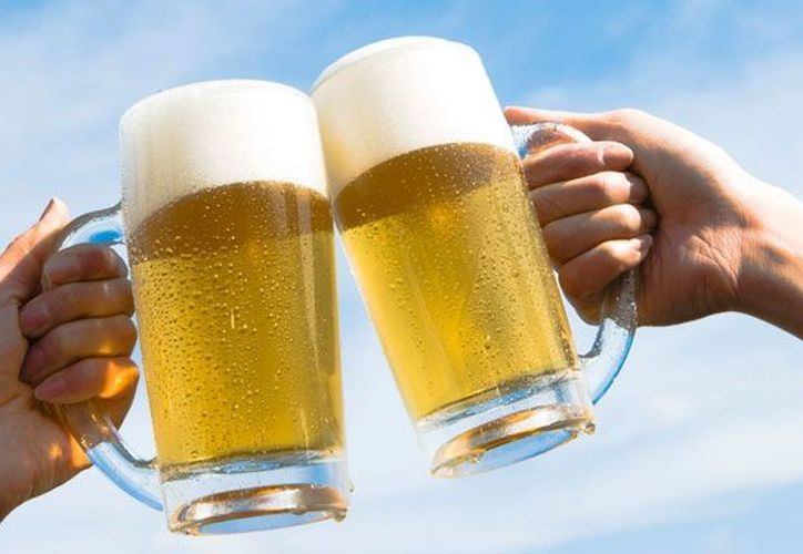 La cerveza cada vez más popular entre los rusos. (biz-tec.mx)