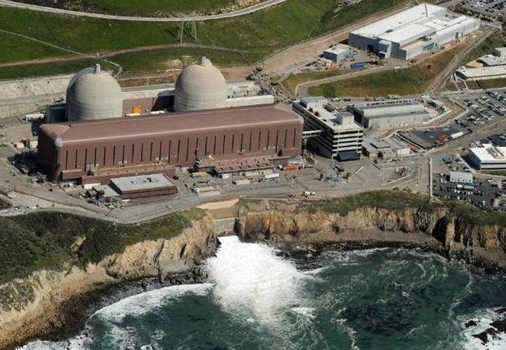 La preparación de las plantas nucleares del mundo para soportar desastres cobró relieve en 2011. (Archivo/Agencias)