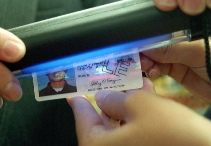 Nebraska es el único estado que niega licencias de manejo a los jóvenes que están protegidos contra la deportación. (elsilenciero.com)