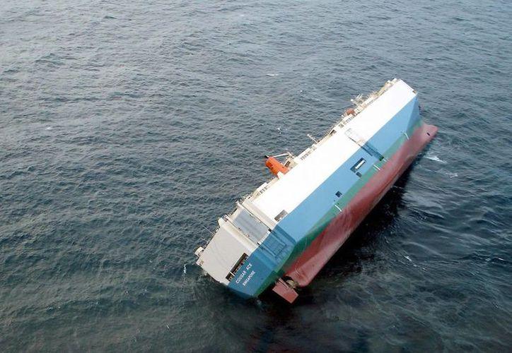 Una embarcación de recreo que llevaba a bordo 27 personas se hundió en las costas de Tofino (Columbia Británica, al oeste de Canadá) causando varias víctimas mortales, informaron los servicios de rescate. (EFE/Archivo)