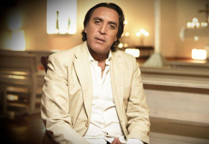 Luis Felipe Tovar dará el curso en el Teatro 8 de Octubre, en mayo. (Foto: Contexto/Internet)