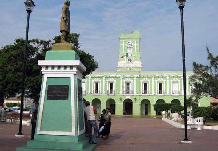 El Cabildo de Progreso aprobó los cambios en la organización de la Comuna. (Milenio Novedades)